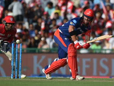 IPL mid-season transfer window a welcome idea, but players jumping ship, time constraint major concerns