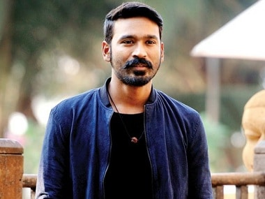 Dhanush to start filming second directorial project from August; film will be shot on a budget of Rs 70 cr