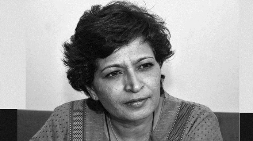 gauri lankesh - Copy