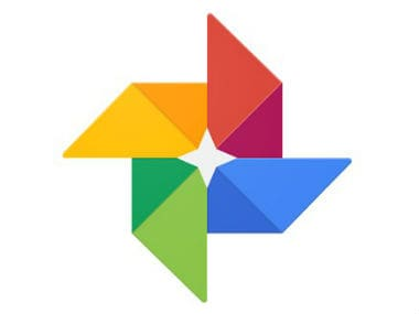 Google Photos. Google.