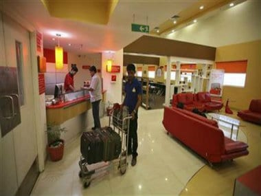 Oyo Hotels to replace manual register system with digital records; to share customers arrival, departure details with govt agencies