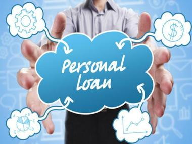 Personal loan: Don't borrow blindly; consider these factors before approaching a lender as carelessness will cost you