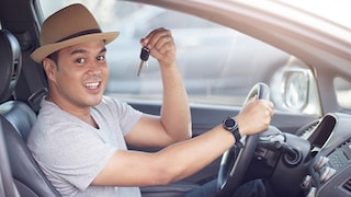 Should You Take A Personal Loan To Buy A Car Brands News Firstpost
