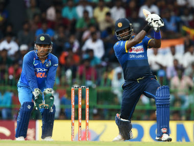 India vs Sri Lanka ODI stats preview: From hosts' virtual invincibility in their backyard to visitors' wretched form of late