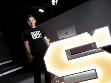 Makers of Clash of Clans, Supercell to remove games which are not top-ten global hits