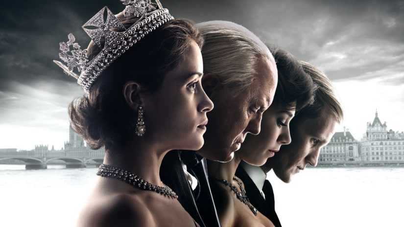 The Crown season 3: Cast, characters, plot — All you need to know about the Golden Globe-winning show