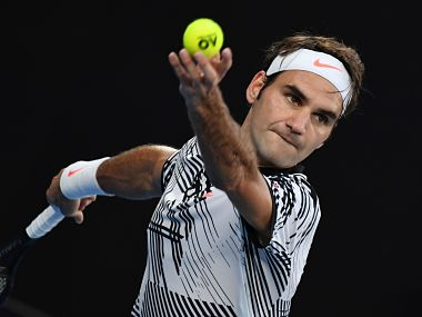 Australian Open 2018, men's contenders: Roger Federer favourite to win title as Novak Djokovic returns from injury