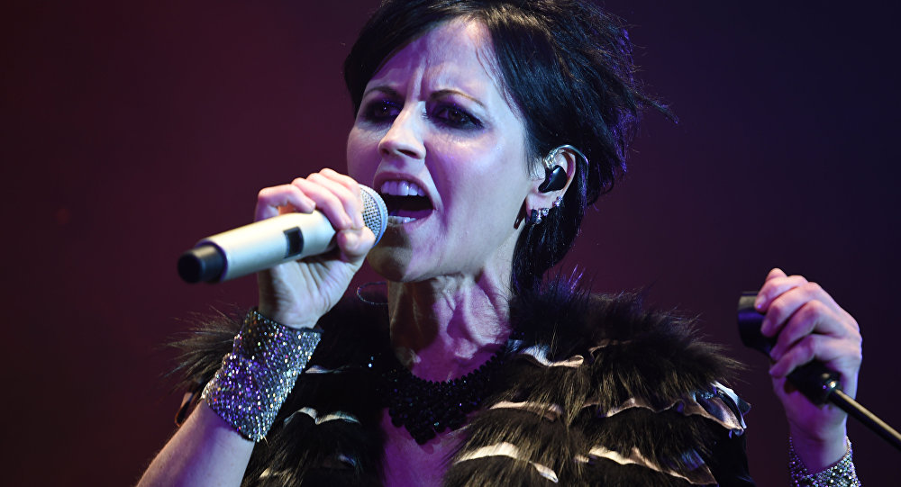 The Cranberries singer Dolores O'Riordan passes away: Voice of 90s hits, Zombie and Linger, no more