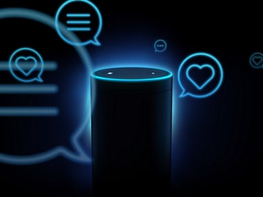 Amazon Alexa users will soon be able to send money using voice commands