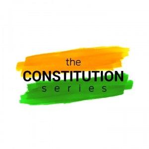 CONSTITUTION_logo-1