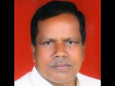 BJP MP Chintaman Wanaga passes away at 67; budget presentation unlikely to be affected