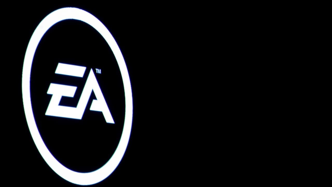 The technical trial version of EA for cloud games has begun. How to Take the Tests