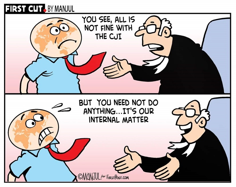 FirstCutByManjul14012018