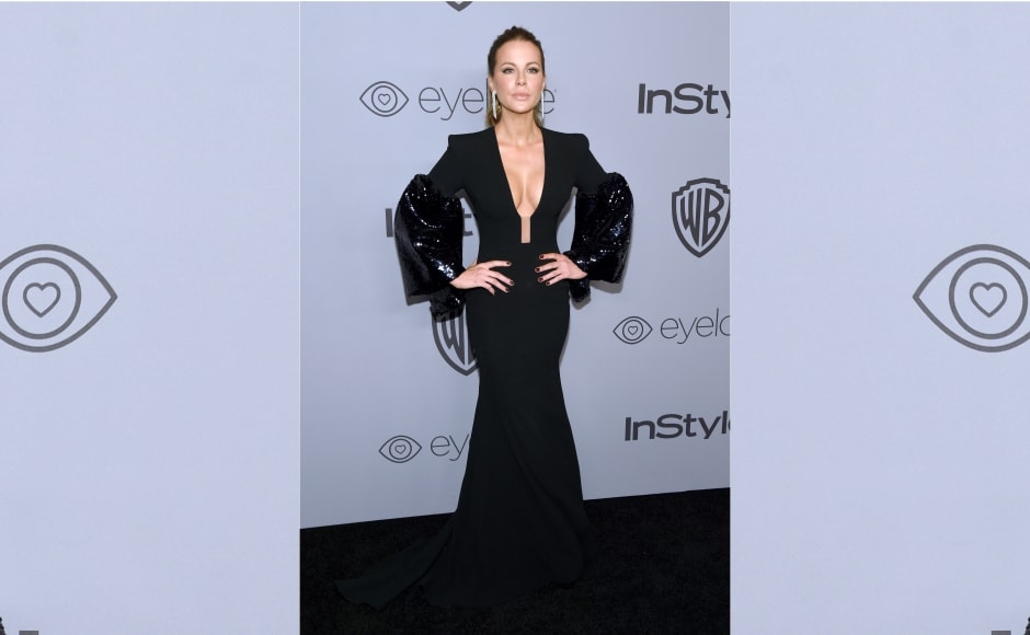 Golden Globes 2018 after party: Meryl Streep, Emma Watson, Reese Witherspoon mark attendance