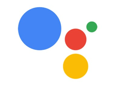 Googles new investment programme wants startups to help broaden the Assistant ecosystem
