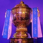 IPL 2019 points table, Orange Cap and Purple Cap Latest Table: RCB pull off narrow win against CSK to stay alive
