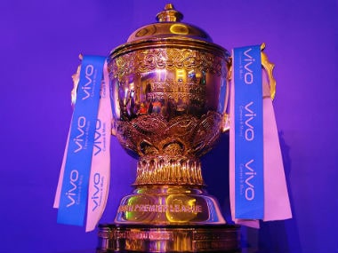 IPL 2019 points table, Orange Cap and Purple Cap Latest Table: MI stay at second after defeat to RR