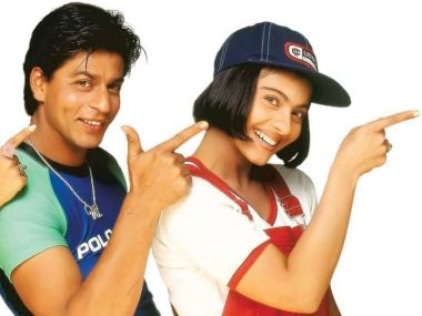 From Kuch Kuch Hota Hai to Two States: Why Bollywood needs more relevant, realistic campus films