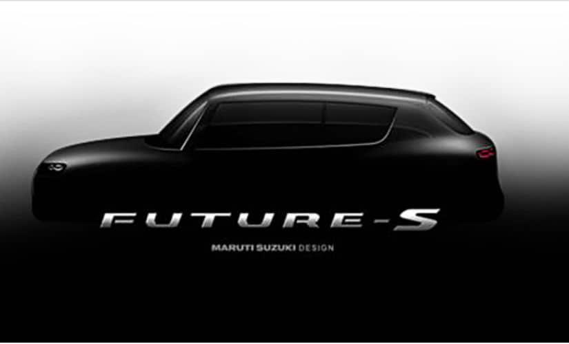 aruti-Suzuki-Concept-Future-S 825