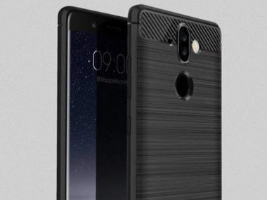 Nokia 9 leaks ahead of MWC 2018 indicate dual-camera setup and taller, 18:9 display