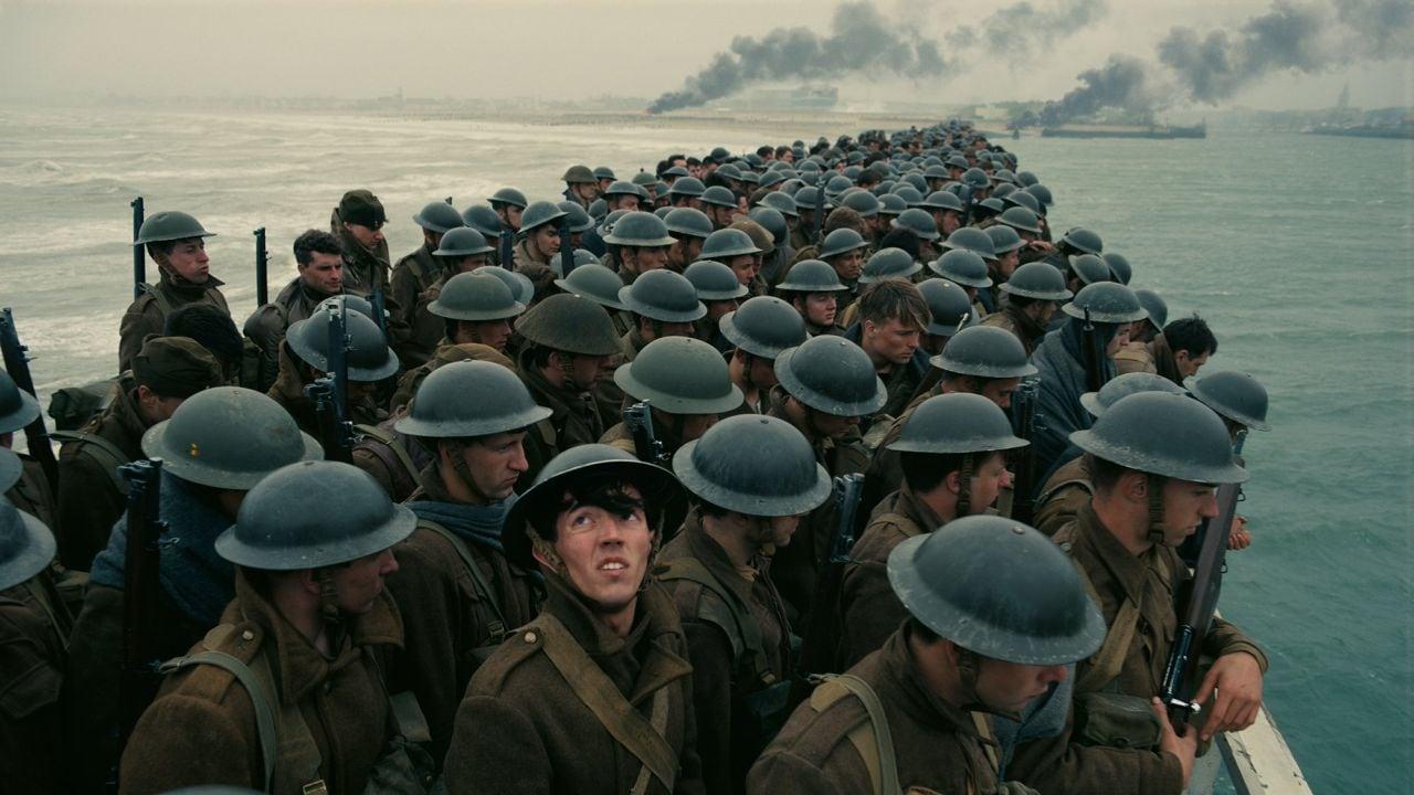 Nolan Dunkirk 1280