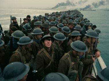 Oscars 2018: Christopher Nolan's Dunkirk is unlikely to win Best Picture; here's why