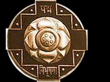 With 10 awards to 11 nominees, Maharashtra tops states list in 2018 Padma awards
