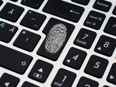 Study finds that Indian millennials are poor at creating complex passwords to prevent hacking