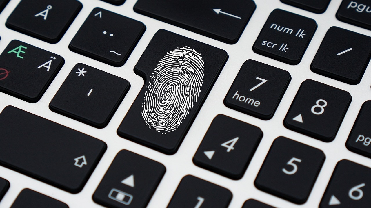 W3C approves WebAuthn authentication standard that could do away with passwords