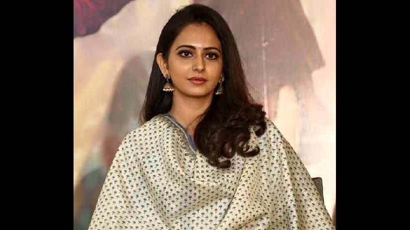 Aiyaary actress Rakul Preet Singh feels she speaks better Telugu than Punjabi