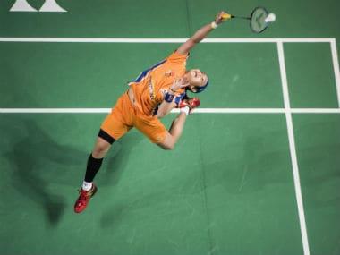 Free-spirited Tai Tzu Ying's deceptive play pivotal in overcoming a demanding 2018 season