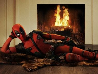 Deadpool 2 dethrones Avengers: Infinity War at North American box office with $125 million opening