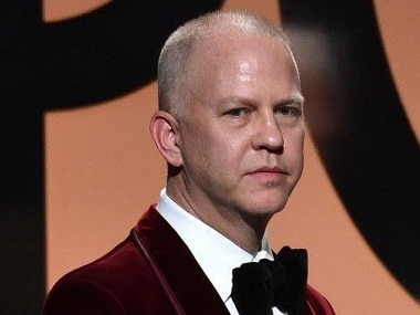 The Assassination of Gianni Versace: Creator Ryan Murphy defends the show; says, 'it is not fictional'