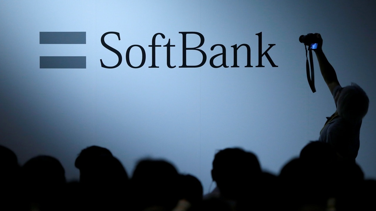 Softbanks CEO Masayoshi Son cancels speach at Saudi Arabia conference: Report