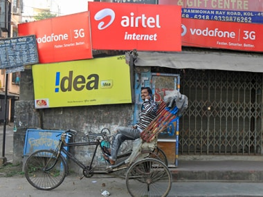 Telecom sector set to see increased hiring activity in FY20 with the advent of 5G; expects 5% increase in manpower