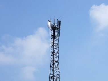 Telcos should file all tariffs offered to customers online from 30 June: TRAI