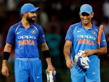 World Cup 2019 Team India players: What time and where squad will be announced