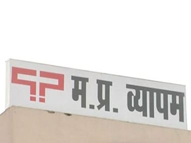Vyapam scam: CBI files chargesheet against 95 people including 83 candidates, four exam board officials