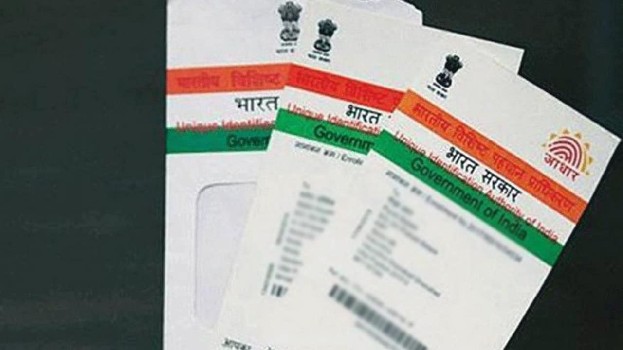 Government extends deadline for linking PAN with Aadhaar by six months till 30 September