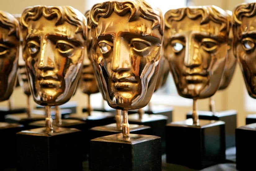 bafta awards 2019 to take place in london on 10 february