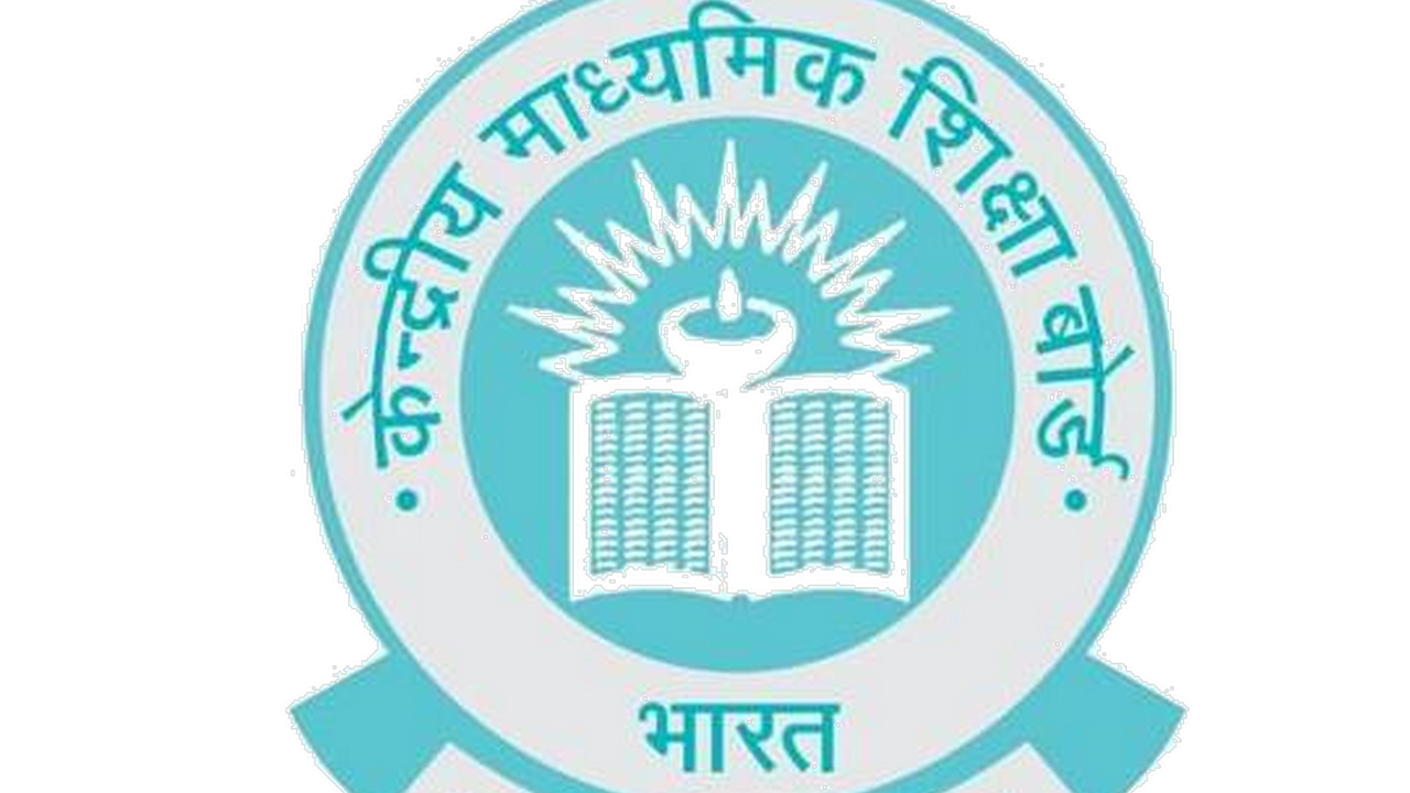 CBSE warns public against commercial website using its logo and misleading students