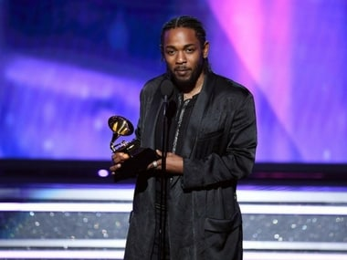 Grammy Awards 2018: Camila Cabello, Kendrick Lamar and other inspiring speeches from the ceremony