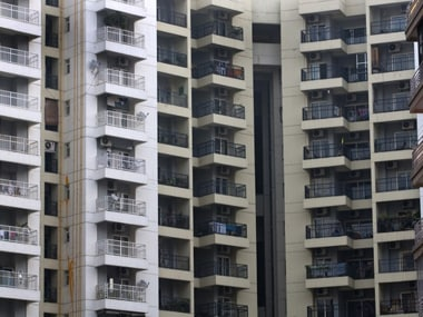Housing sales in 8 major cities up 4% in January-June; supply rises by 21%: Knight Frank report