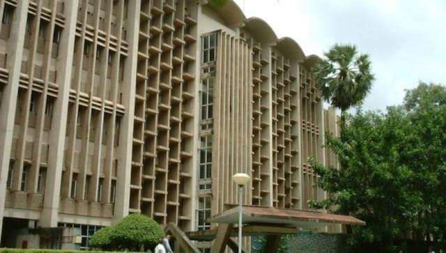 IIT-Bombay, Delhi, Madras make it to top 100 engineering institutes on QS World Rankings 2021 by subjects