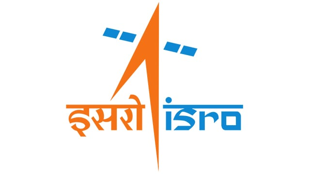 ISRO to launch GSAT-7A communication satellite for the IAF in 3rd week of December