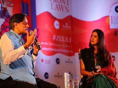 On Day 3 of Jaipur Literature Festival 2018, advice on travel, screenwriting and Nordic way of life