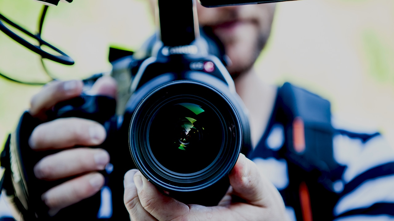 Photography 101: Common mistakes that every beginner photographer makes, and how to avoid them- Technology News, Firstpost