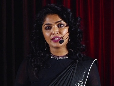 Rima Kallingal, Ekta Kapoor, Kalki Koechlin's recent speeches reflect challenges faced by women in film industry