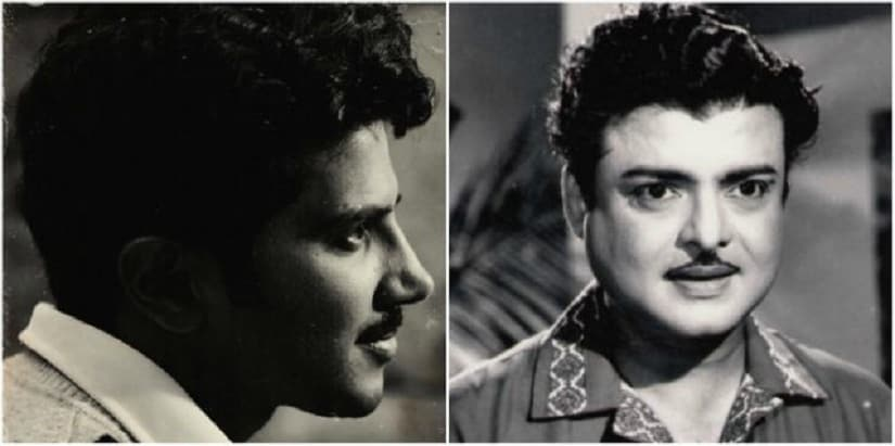 Mahanati: Dulquer Salmaan wraps up shoot of Savitri biopic; film slated to release in March