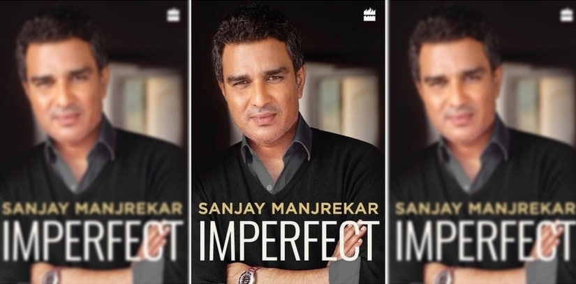 Sanjay Manjrekars Imperfect trains the spotlight on the horror the human mind can become